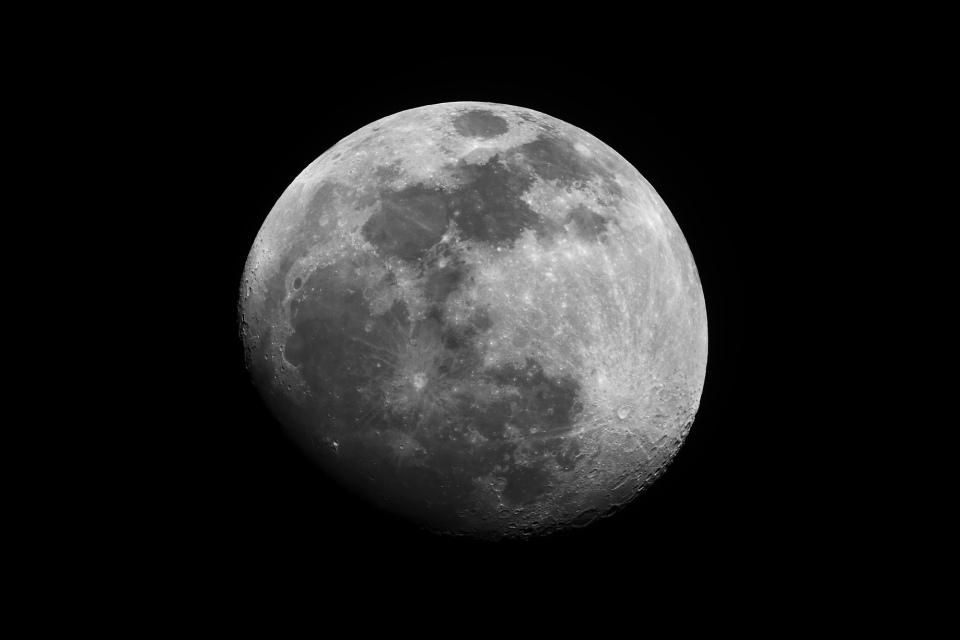 171003 - Lune gibbeuse - Pollux - STL11K