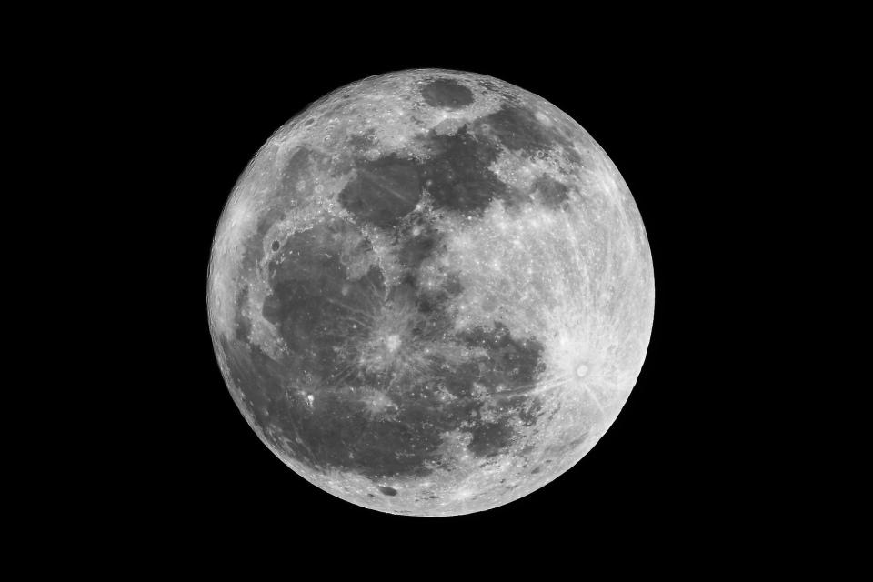 171006 - Pleine Lune - Pollux - STL11K