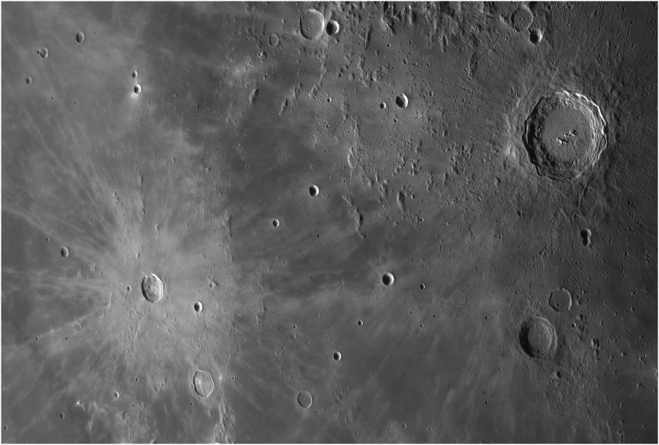 2017_10_13 Copernic et Kepler
