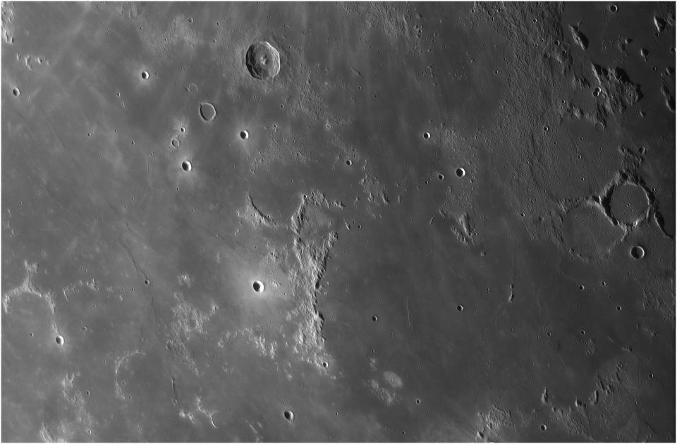 2017_10_13 Monts Riphée et Lansberg