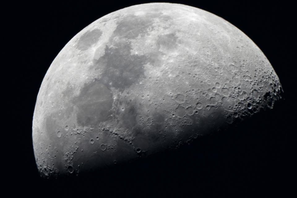 Lune le 16.07.13 (30) - Copie.JPG