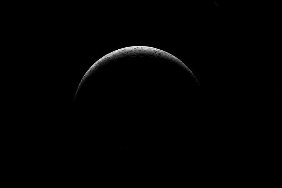 171022 - Croissant de Lune - Pollux - STL11K