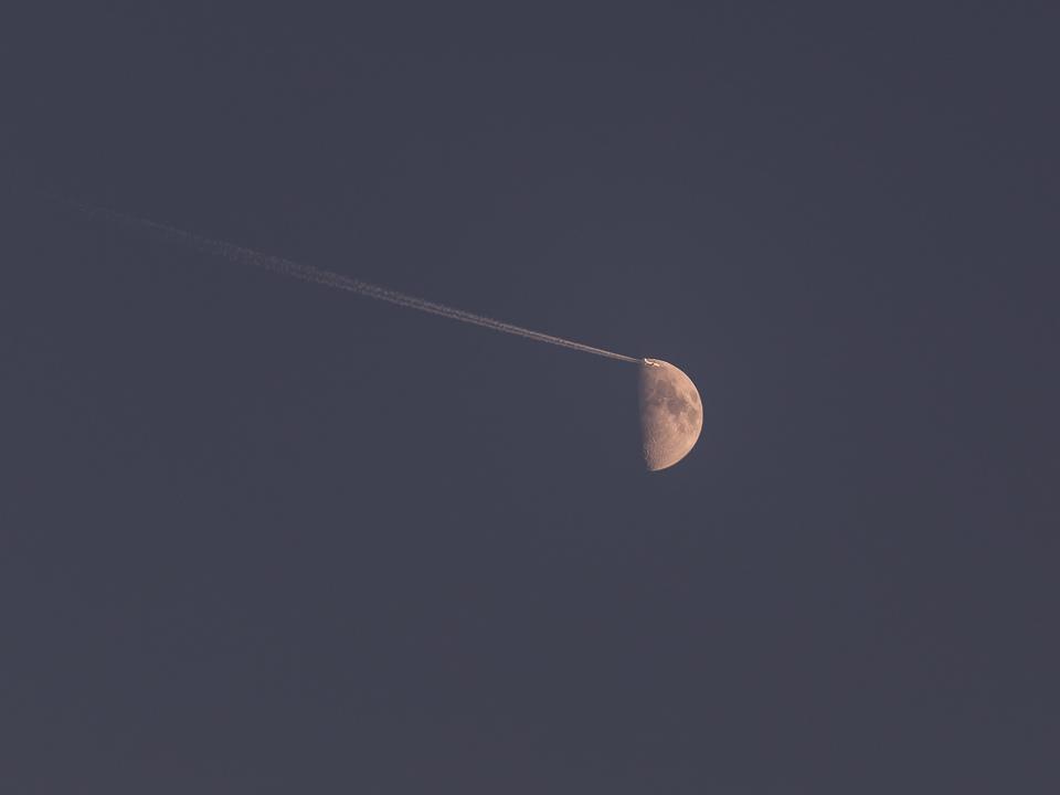 lune_avion_ octobre 2017