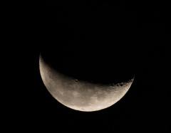 la lune, au matin du 14/10/2017 (32329rawjpegas7D100_400__400.jpg)