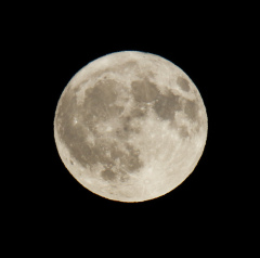 la pleine lune du 05_10_2017_00031610 - Copierawjpegas.JPG