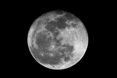 171007 - Lune gibbeuse - Pollux - STL11K