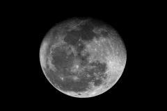 171008 - Lune gibbeuse - Pollux - STL11K