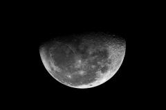 171011 - Lune gibbeuse - Pollux - STL11K