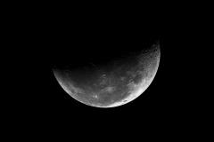 171013 - Croissant de Lune - Pollux - STL11K