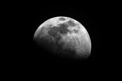 171029 - Lune gibbeuse - Pollux - STL11K