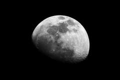 171030 - Lune gibbeuse - Pollux - STL11K