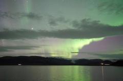 aurore14oct2017-20h13m20-39mmf4-6sb.jpg