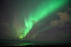 aurore21oct2017-22h33m47-24mmf4-5sb.jpg