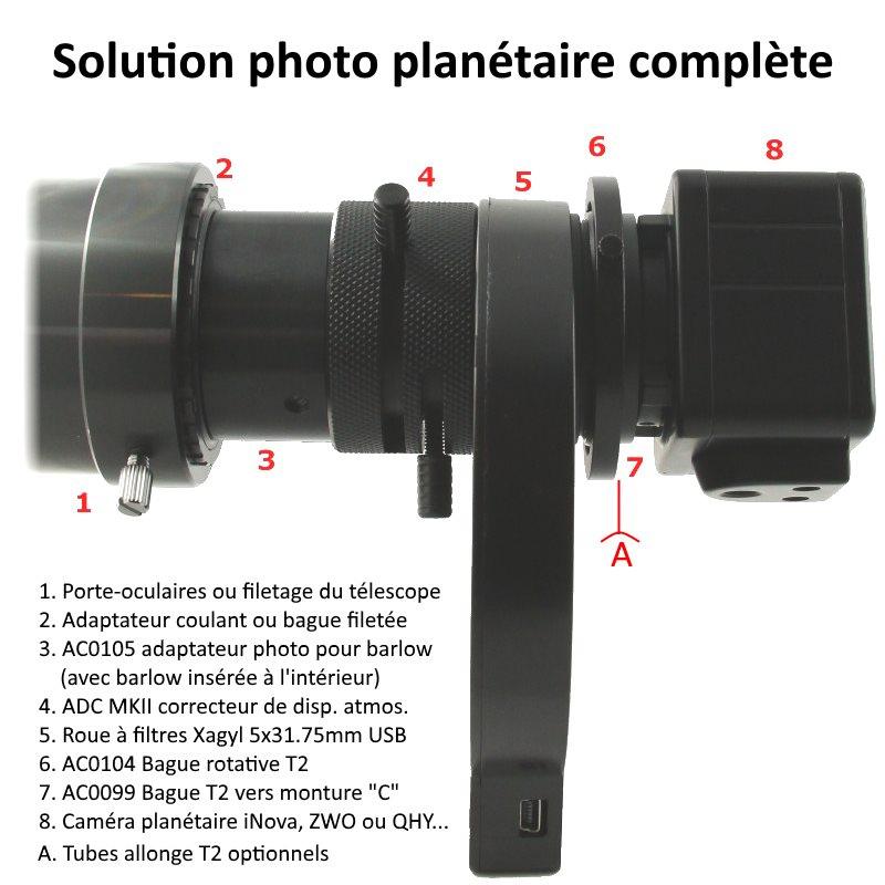 solutionphoto8.jpg.75c6aac6d29b8a495cd2e94f26e83362.jpg