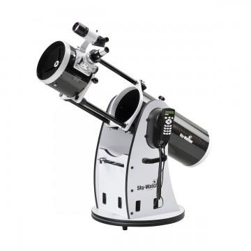 telescope-dobson-sky-watcher-200-1200-flextube-goto.jpg