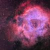 NGC2239 SHO