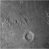 2017_10_13 Copernic et Eratosthène