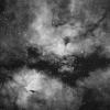 IC1318 HA.png