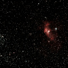 NGC7635 Bulle.jpg