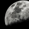 Lune le 16.07.13 (30)_edited - Copie.jpg