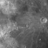 Région de Copernic