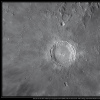 Copernic CFF350mm F/D 20