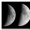 Chapelet lunaire du 26 au 29 septembre 2017
