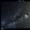 Milky_Way.3.jpg