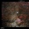 NGC7000.2.jpg