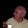 21 avril 2007 RAGP 8ème édition