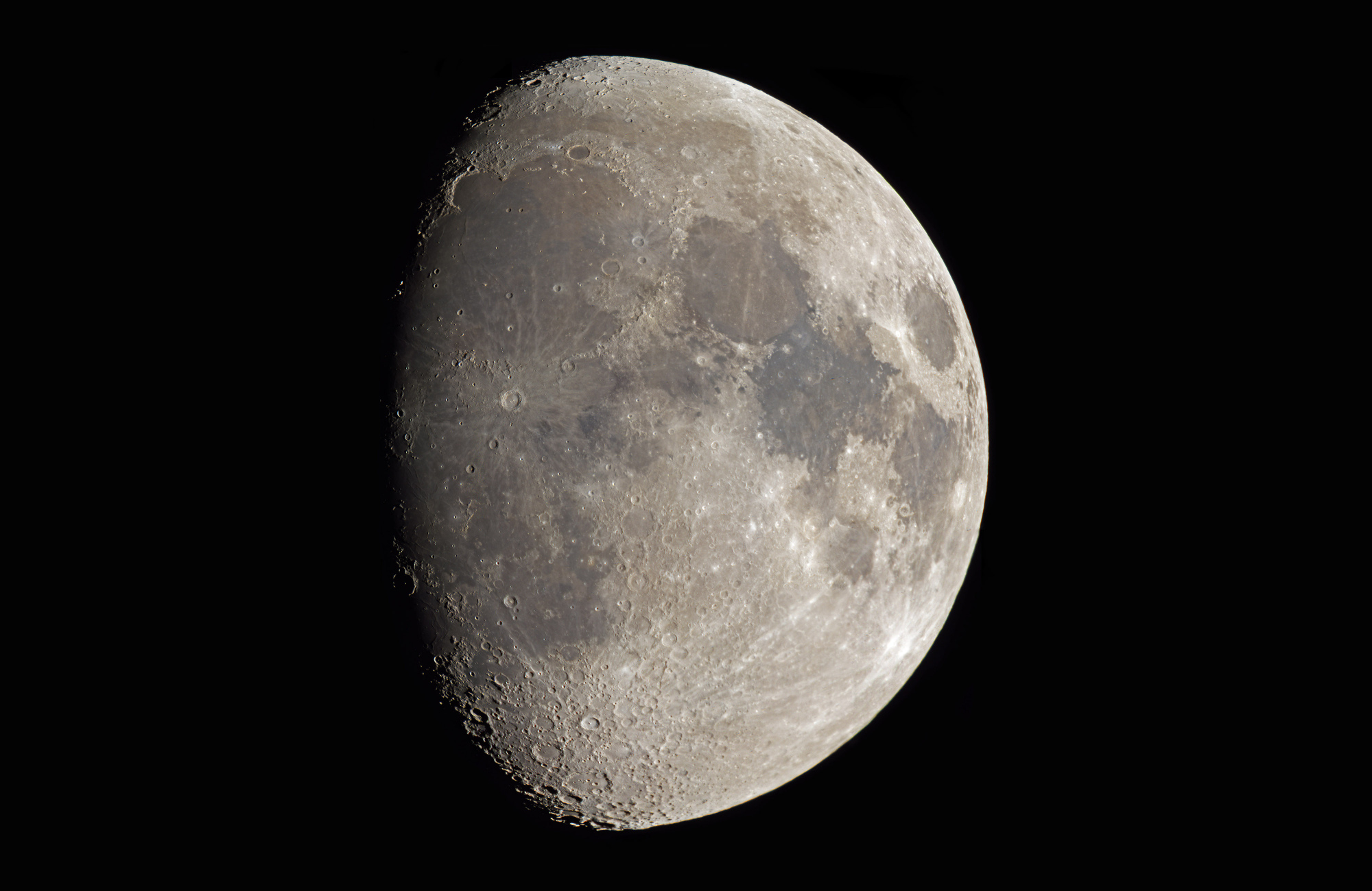 Lune 30 octobre 2017 V3 BD.jpg
