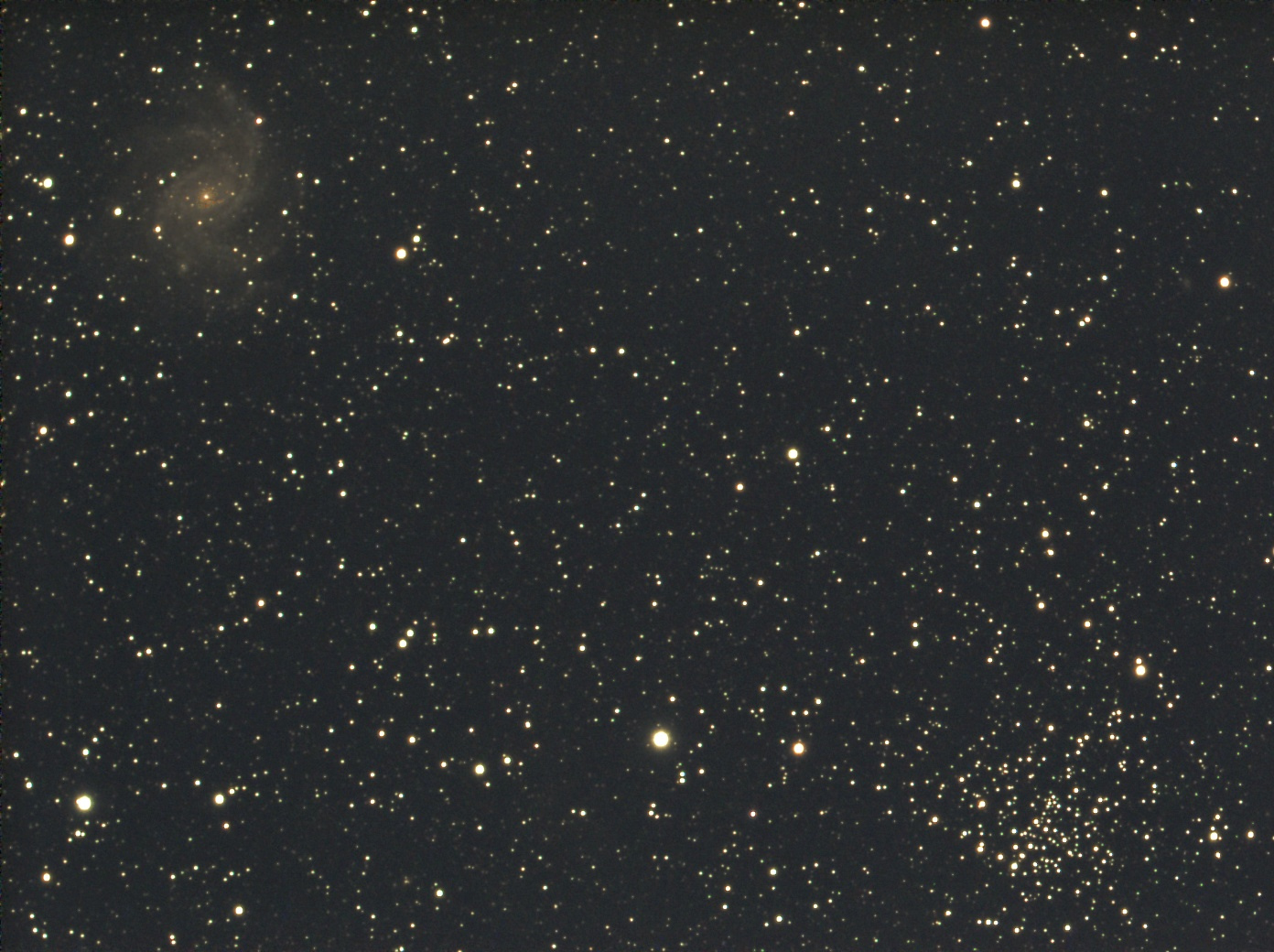 NGC6946 et 6939_40x20s_115perl reduc0.jpg