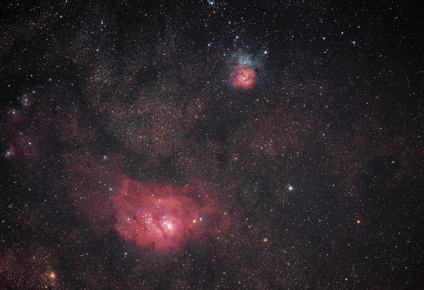 M8 M20.jpg