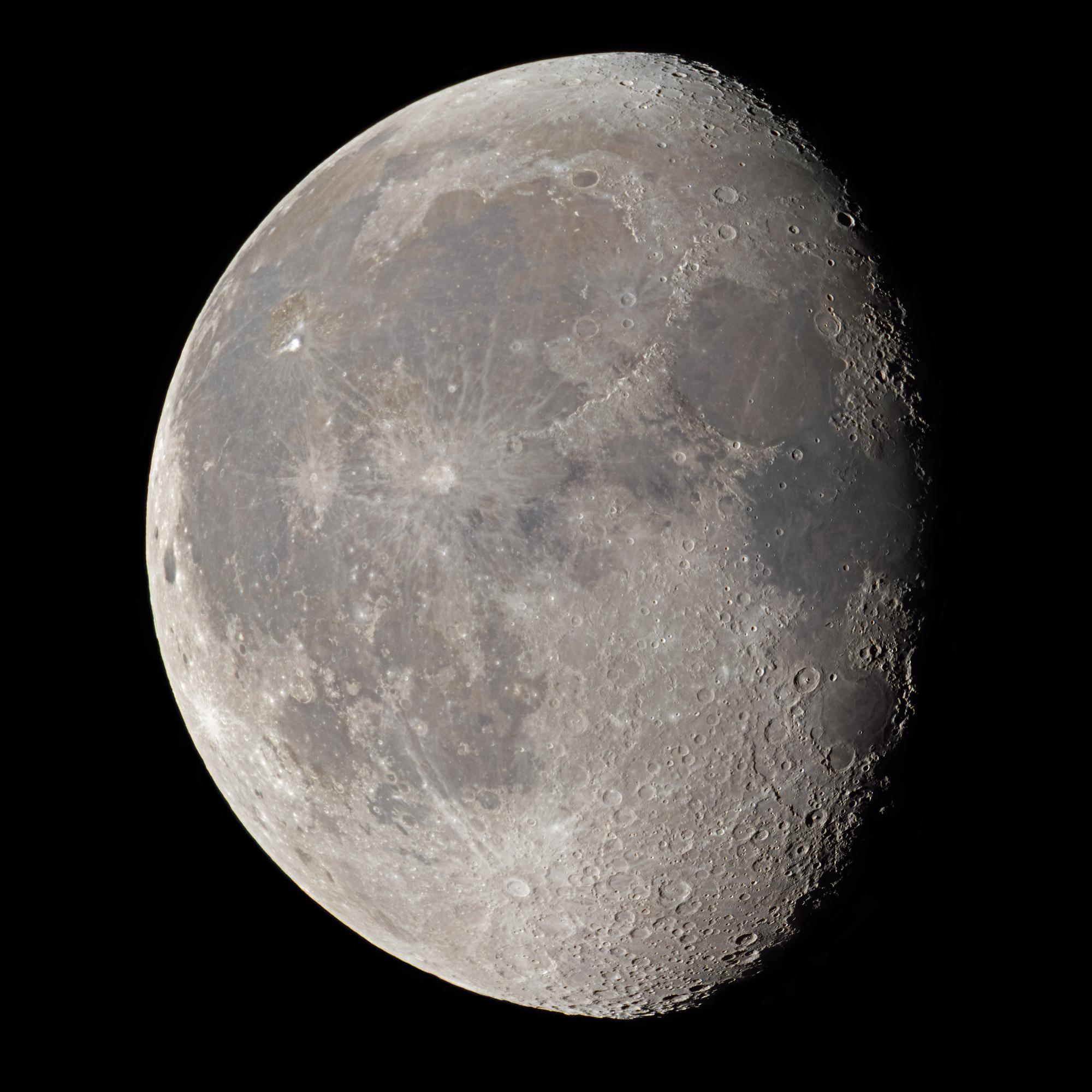 Lune 07 nov 2017.jpg