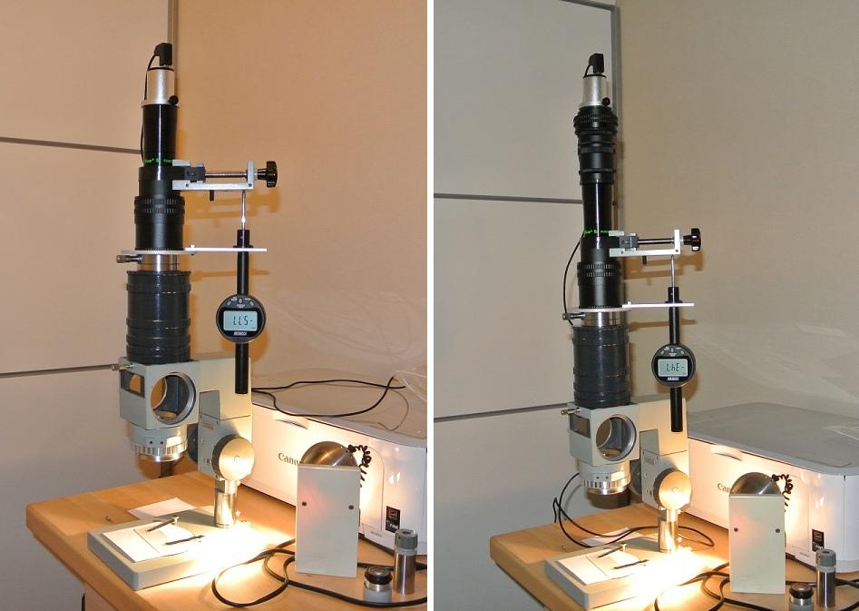 5a14675fb299d_06-Barlow0mm100mm.jpg.325c12c44f3e776e856915d9aeb57060.jpg