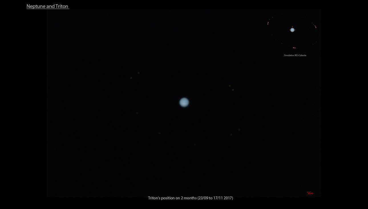trajectoire Neptune et triton bien 120%.jpg