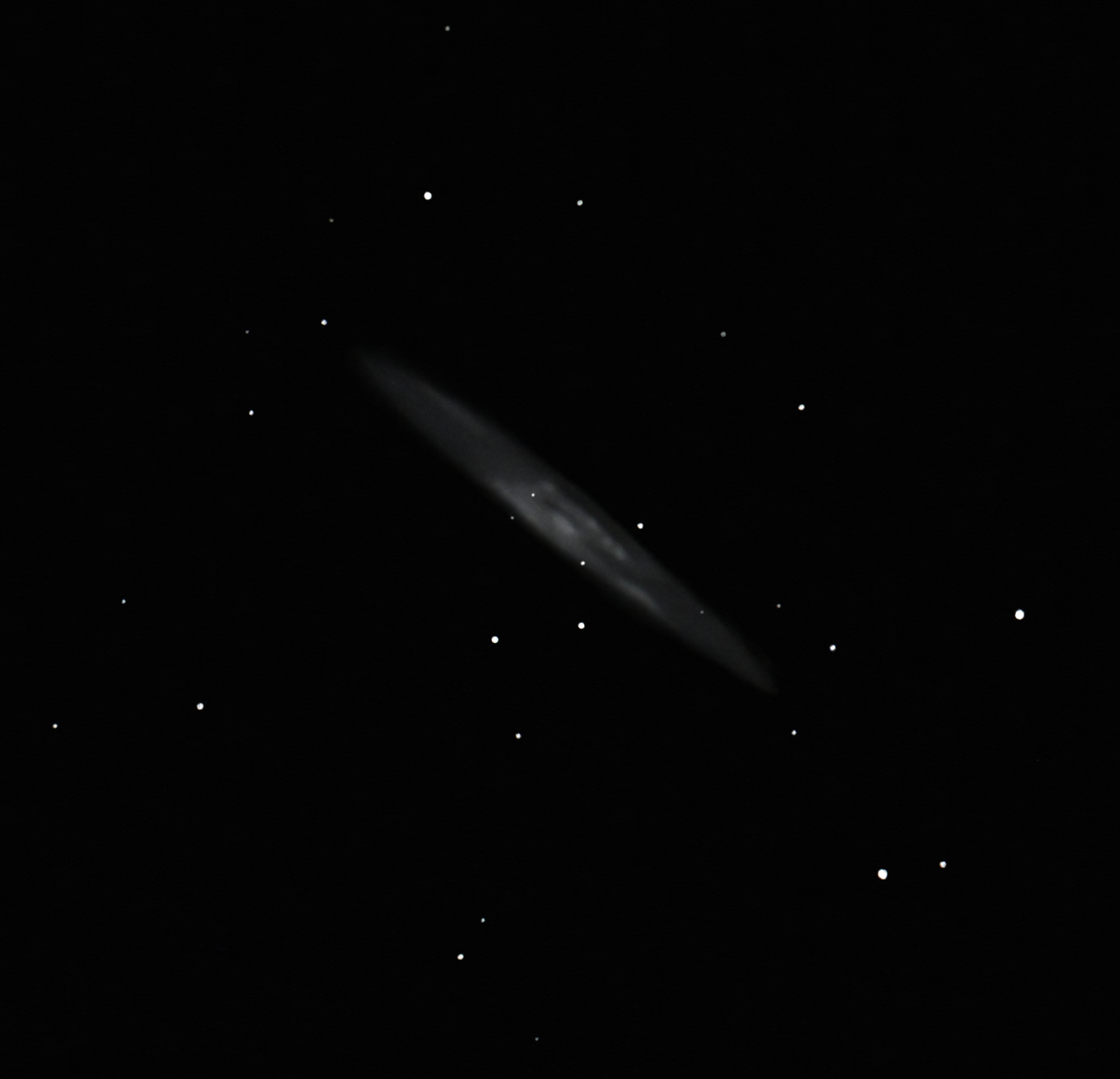 ngc0253 T381 md2.png