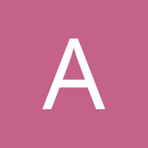 ACTARUS24