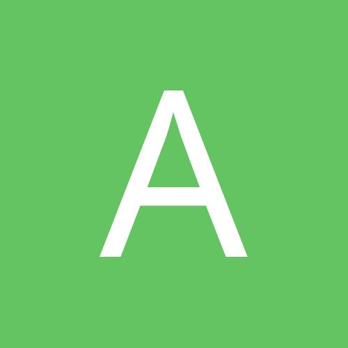 aselonia