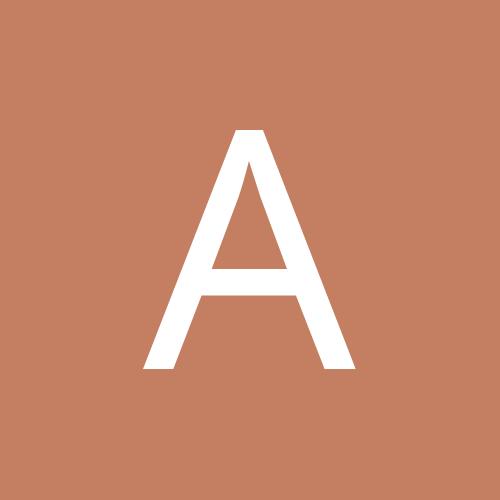 anapic