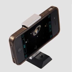 ASToptics-Support-Smartphone-avec-queue-d-aronde-pour-embase-chercheur.jpg.b7059a34c3400168343122f3c3325835.jpg