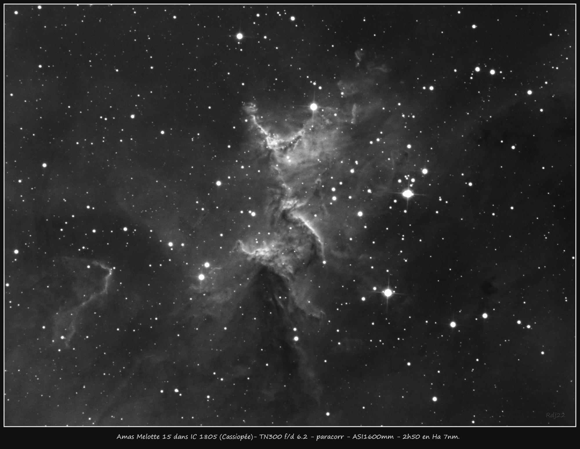 IC1805-Ha_2h50f.jpg