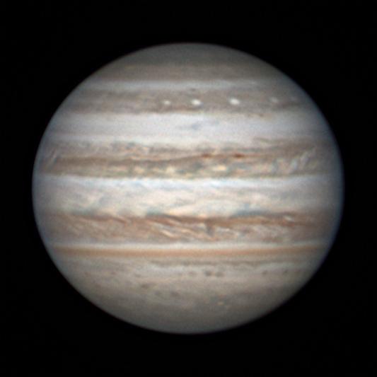 Jupiter_ASI174MM_Meade305_21Avr2017.jpg