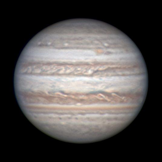 Jupiter_ASI174MM_Meade305_8Avr2017.jpg