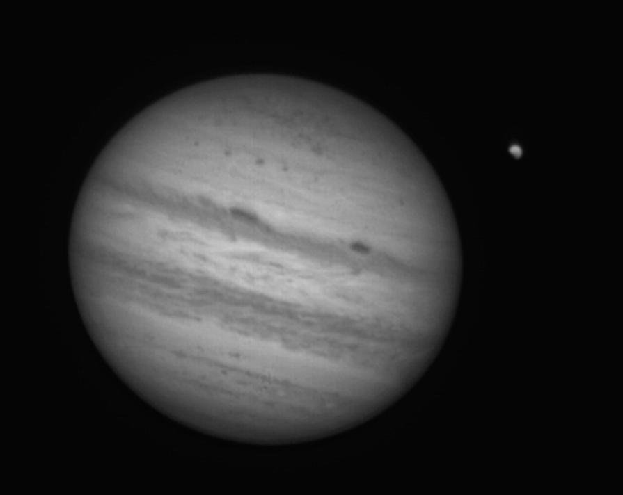 Jupiter_Laurent_Lacote_Meade305_21Oct2011.jpg