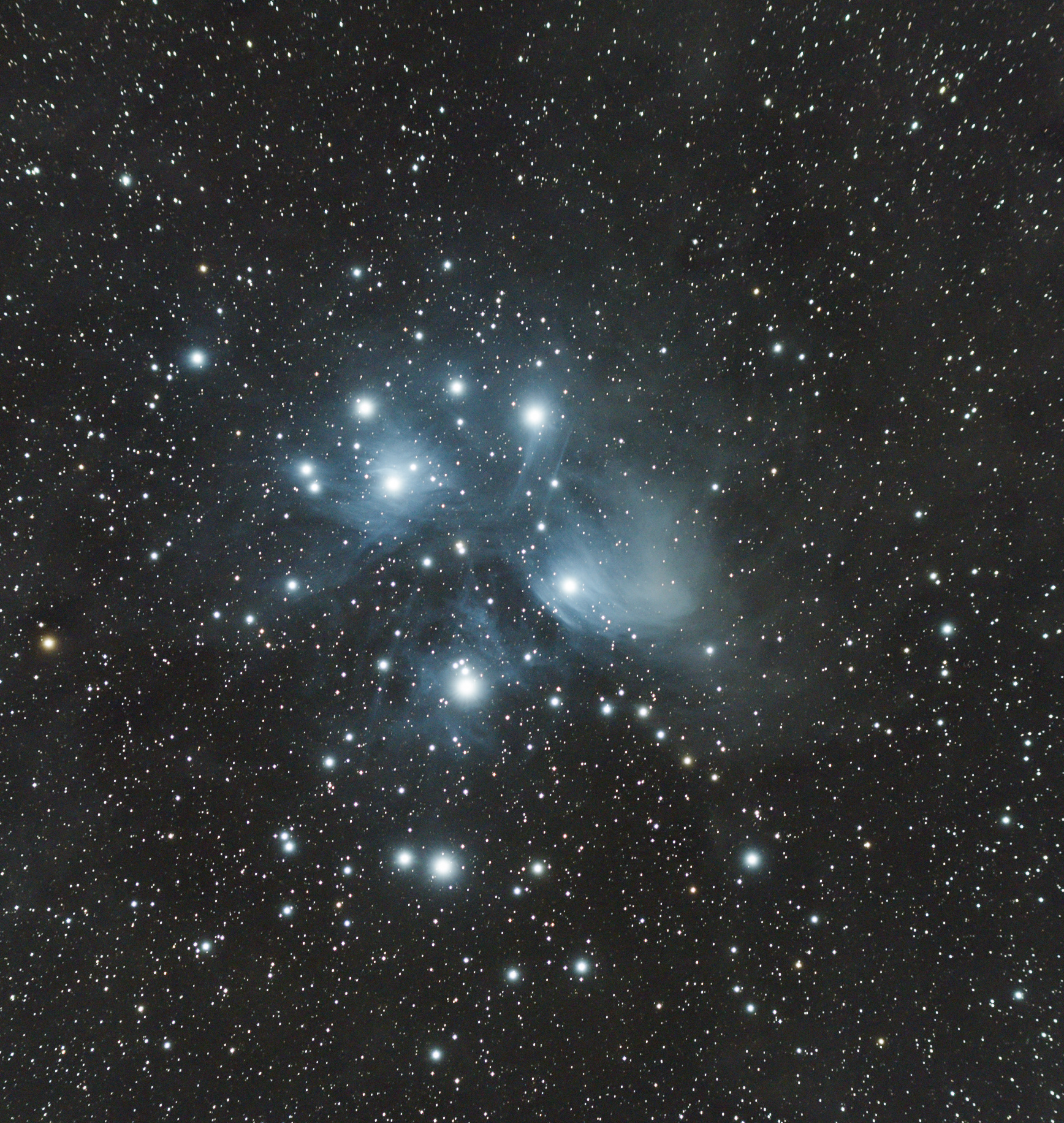 M45_Taka_Flat.jpg.f64acf8a71dfc746ec2a05b59816d1b2.jpg