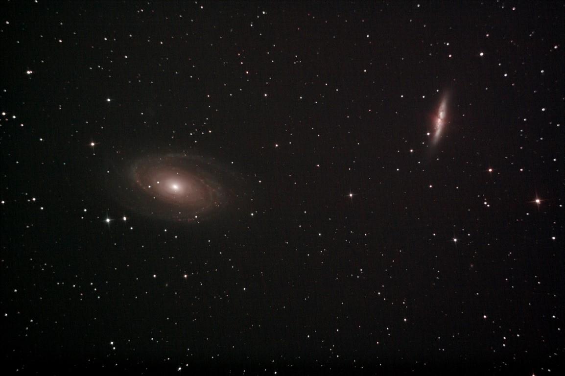 M81_M82_BR.jpg