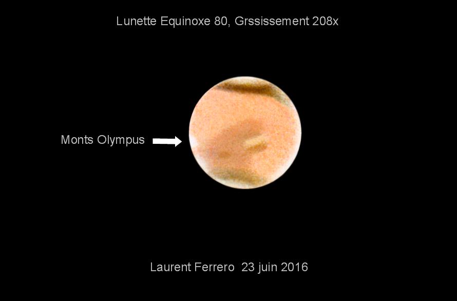 Mars-21-05-2016-L80-00h30.png.d4205530b752d8edea38781d0e2db871.png