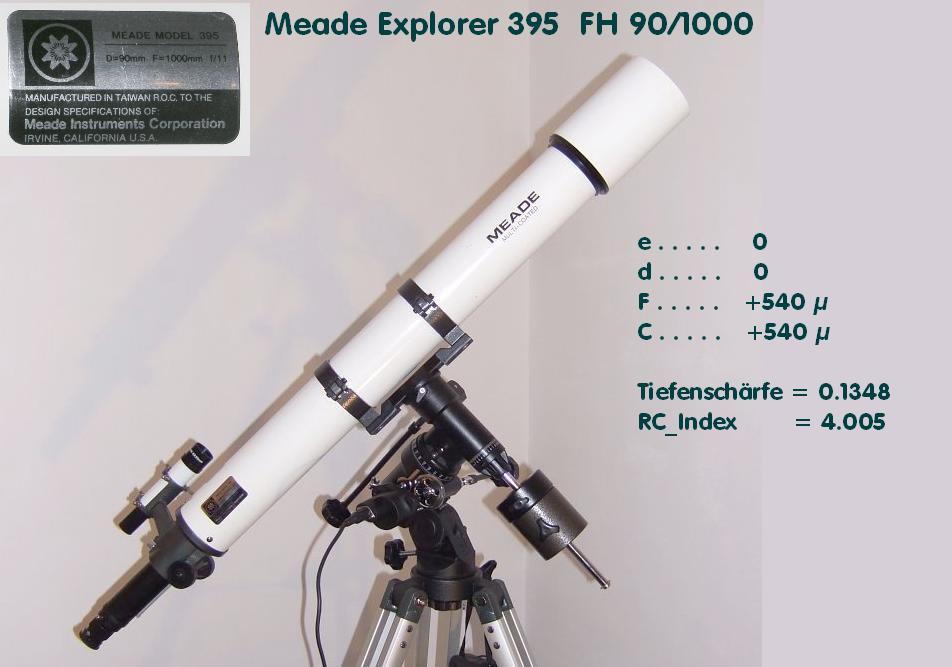 MeadeExpl_01.jpg.803e37a5373ded611e396c8b4f717819.jpg