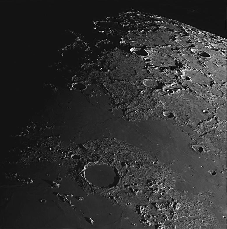 Moon_200131-registax1-final.jpg
